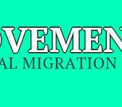 """movements"": New multi-lingual and open access journal on migration and borders."
