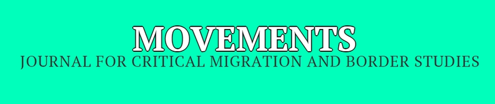 movements_engl._1000px