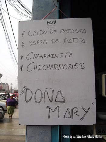 mary- 6